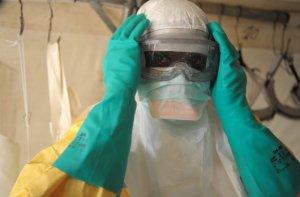 ebola-epidemic-670-1