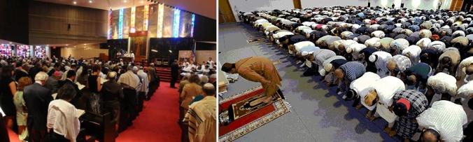 praying_